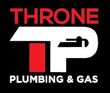 Throne PLumbing